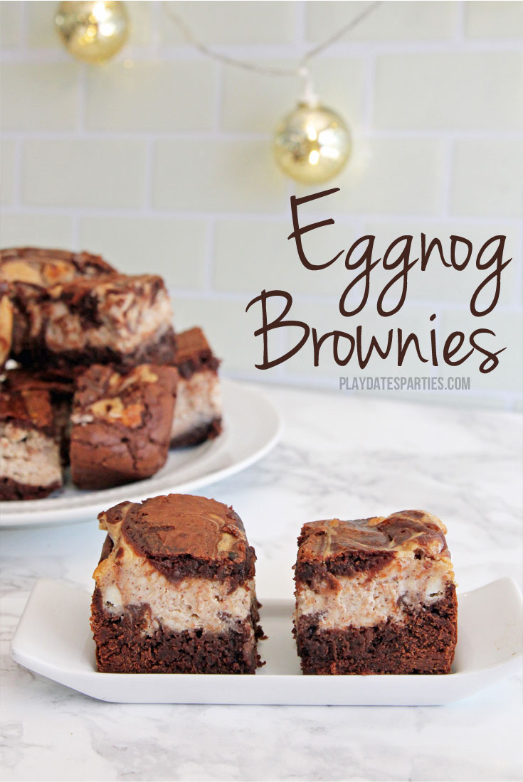 eggnog-brownies-p1
