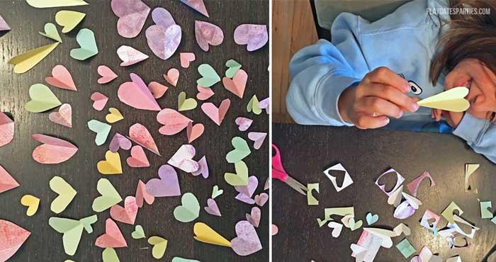 Valentines-Day-Kids-Decor-Craft-03