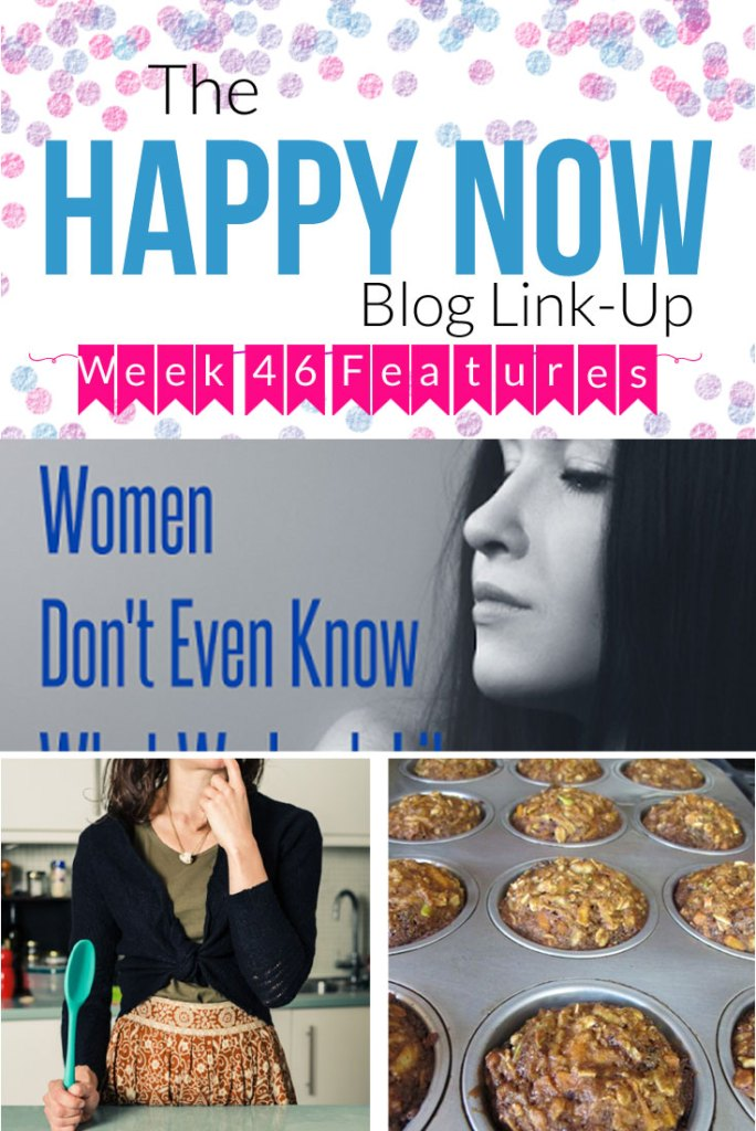 Happy-Now-46-Ft