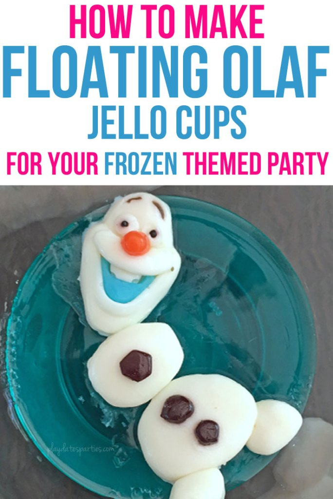 How-to-Make-Floating-Olaf-Jello-Cups-Ft
