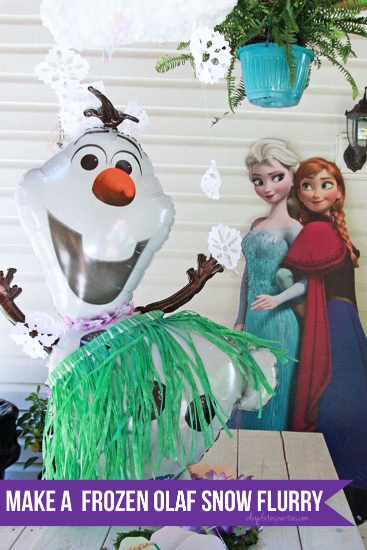 Make-Olaf-Snow-Flurry-Ft-2