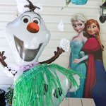 Make-Olaf-Snow-Flurry-Ft-2