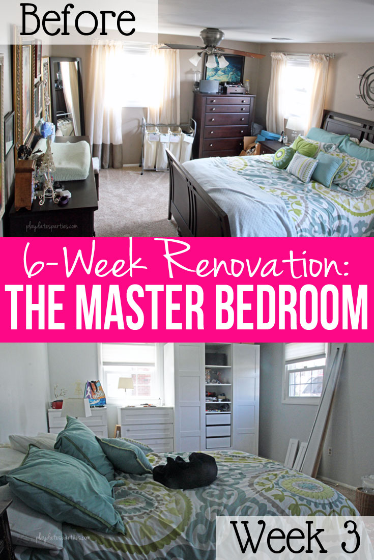 Master-Bedroom-Renovation-Week-3-Update-Ft