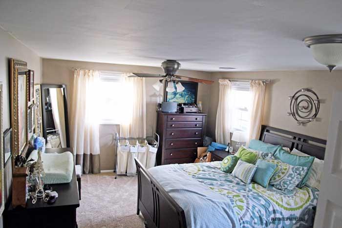 Master-Bedroom-Before-01