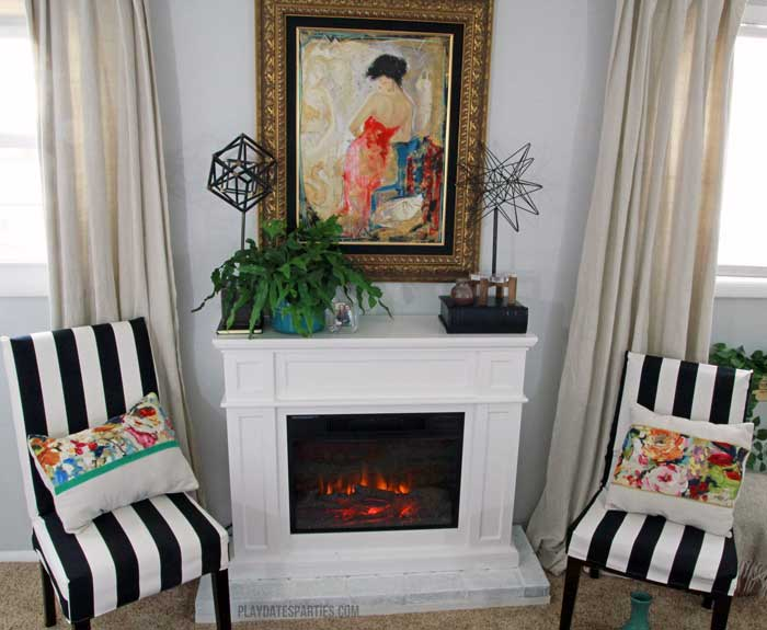Modern-Bedroom-Electric-Fireplace-01