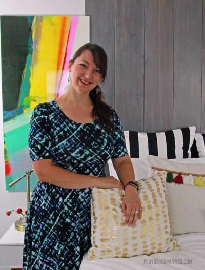 Modern-Boho-Master-Bedroom-Leslie