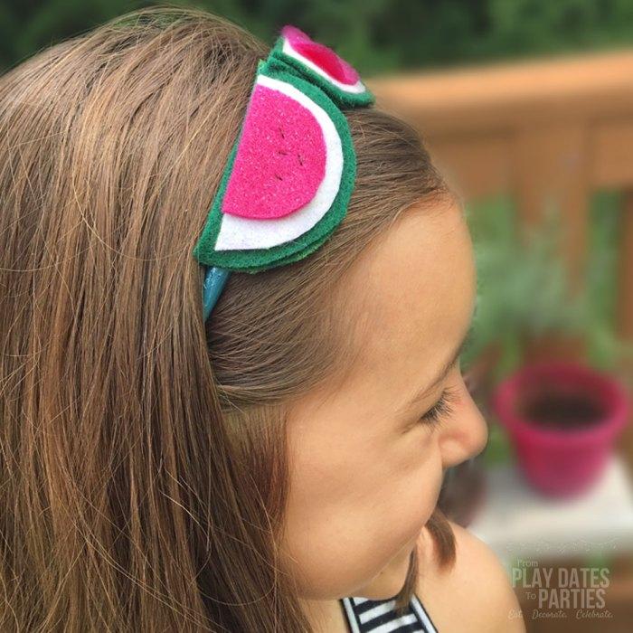 Felt-Scrap-Headband-I3