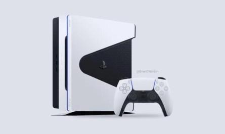Sony planea producir un suministro limitado de PlayStation 5 para el lanzamiento