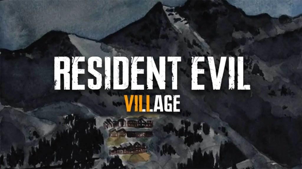 Se filtra el nombre y mas detalles del nuevo Resident Evil