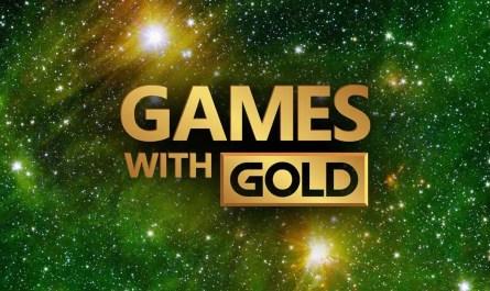 Estos son los juegos de Xbox Live Gold de junio y como ahorrar mucho en tu próxima membresía