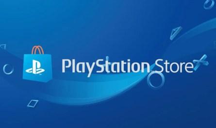 Aprovecha las jugosas ofertas del PlayStation Store aunque no tengas tarjeta de crédito
