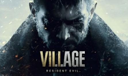 Resident Evil es la primera franquicia de Capcom en superar los 100 millones de unidades vendidas