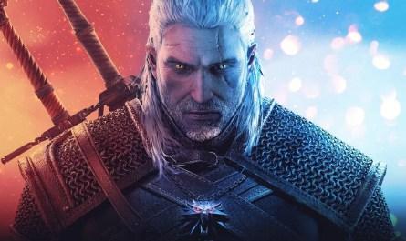 The Witcher: Blood Origin será una precuela ambientada 1,200 años antes de la serie de Netflix