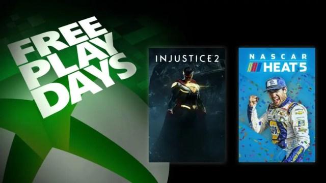 ¿Buscando juegos gratis y ofertas para el fin de semana?, mira aquí lo que hay