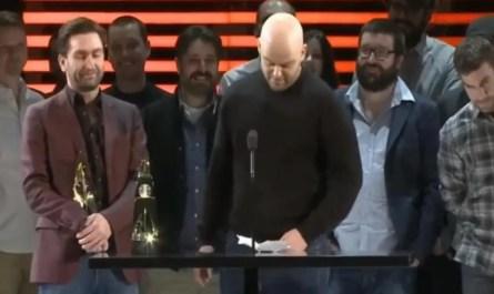 Ex-productor de Rockstar recauda $40 millones para su juego de mundo abierto Everywhere