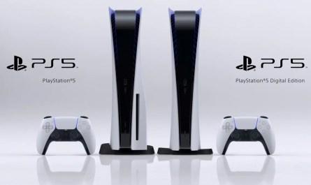 Sony confirma que PS5 no permitirá la expansión de almacenamiento SSD en el lanzamiento