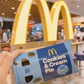 mcdonalds-oreo-cookies-and-cream-pie-1576639485