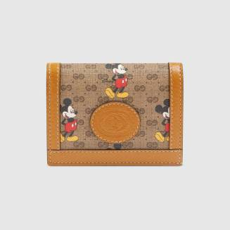 602534_HWUBM_8559_001_080_0000_Light-Disney-x-Gucci