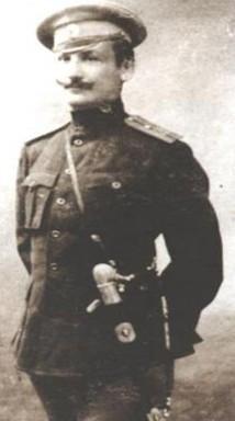 Ο Γιάννης Καλτσίδης. Πρώην αξιωματικός του ρωσικού.jpg