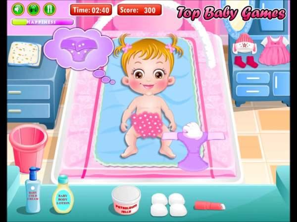 Игры для девочек на двоих играть онлайн бесплатно ...