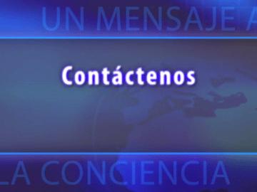 TeleBendicion