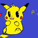 pika_by_veralee1314-d8oh4pl