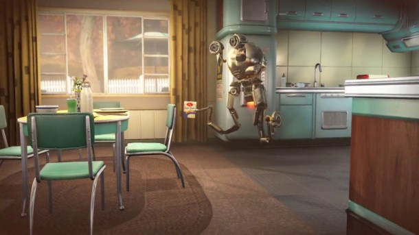 fallout-4-mister-handy_1920.0