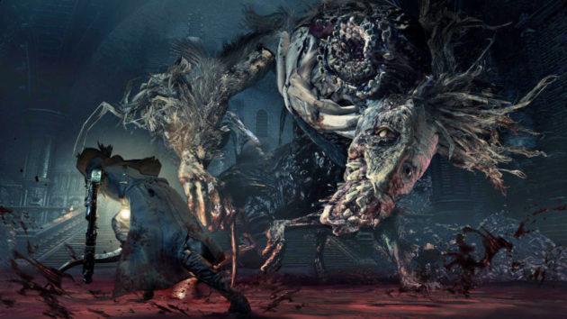 E3 2017 Predictions - Sony