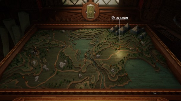 The Dealer Returns in Hand of Fate 2