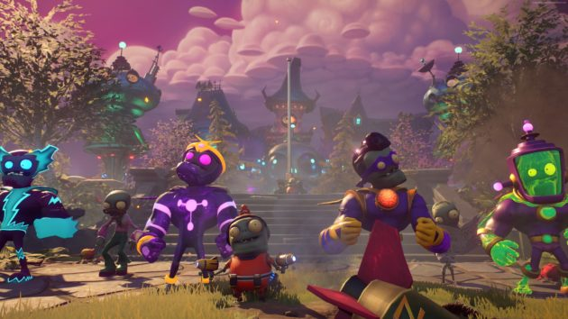 plants-vs-zombies-garden-warfare-2-3840x2160-shooter-best-games-pc-9558