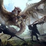 The Journey of a Rookie Monster Hunter: The Daunting First Steps