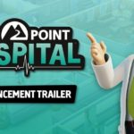 It's Not Theme Hospital 2, But it Will Do