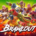 Brawlout - Review
