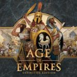 Blockbuster Gaming - Age of Empires: Definitive Edition