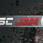 Blockbuster Gaming - Disc Jam