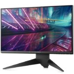 """Alienware AW2518HF 25"""" Gaming Monitor - Review"""
