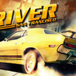 Player 2 Plays - Driver: San Francisco