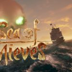 Sea of Thieves - Review