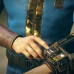 Bethesda Asks You to Leave the Vault in Fallout 76