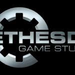 E3 2018 Predictions - Bethesda
