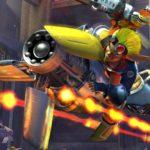 Video Games Club #27 - Jak II Renegade