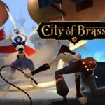 City of Brass - Review