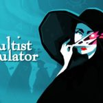 Bring Your Occult Fantasies to Life with Cultist Simulator