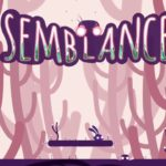 Semblance - Nearly Sticks The Landing
