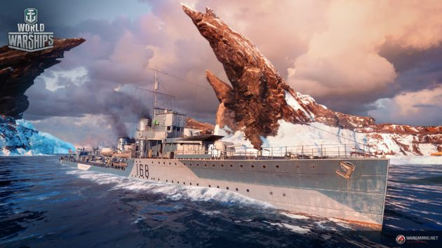 Getting History Right for Wargaming
