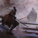 The Most Anticipated Action/Adventure Titles for 2019