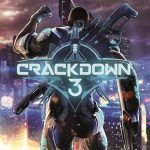 Crackdown 3 - Single Player Preview