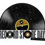 Gaming Soundtracks for Record Store Day
