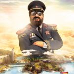 Player 2 Plays - Tropico 6