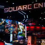 E3 2019 Predictions - Square Enix